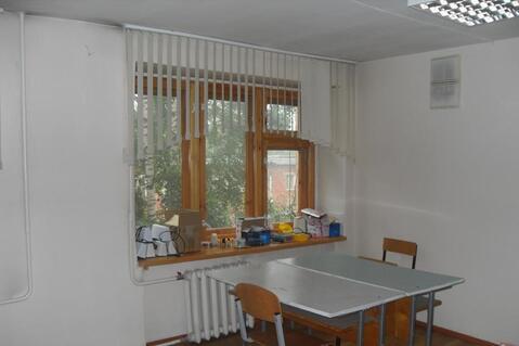 Офис, 24 кв. ул. Тухачевского - Фото 3