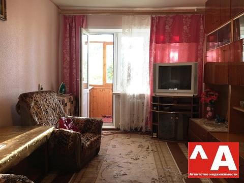 Аренда 2-й квартиры 44 кв.м. на Седова - Фото 1