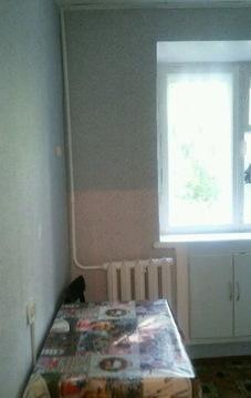 Продам 1-комнатную на Строителей - Фото 2