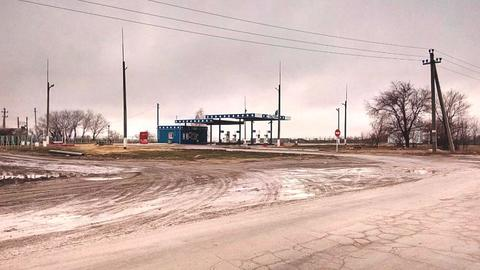 Продажа участка на первой линии вдоль трассы Камышин – Фролово - Фото 3
