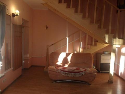 Продам дом в курортном районе Долоссы - Фото 2