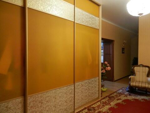 Продам 3-х комнатную квартиру р-н Взлетка - Фото 3