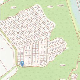 Продажа участка, Суворовский район - Фото 1