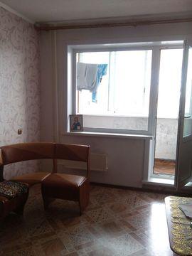 Продажа квартиры, Новокузнецк, Ул. Космонавтов - Фото 1