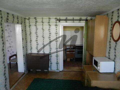 Продается дом. Три комнаты - Фото 3