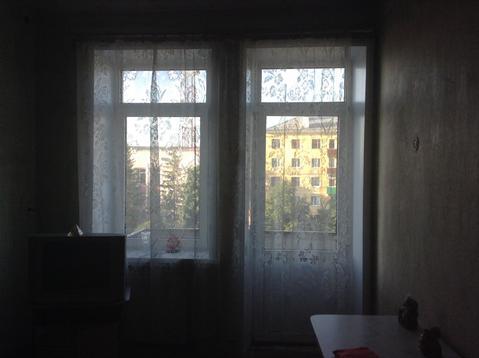 Продам или обмен 2х к.кв.в Тамбове на кв.в Твери, С-Петербурге, М.О. - Фото 3
