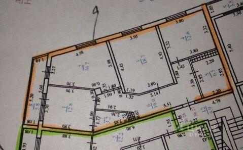 Продажа квартиры, Мысхако, Проезд Мореходный - Фото 1