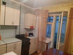 Продажа квартиры, Комсомольск-на-Амуре, Ул. Орехова - Фото 2