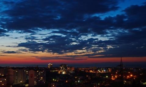 Сдам 2х к/кв посуточно Севастополь Центр ул Балтийская 14 - Фото 2