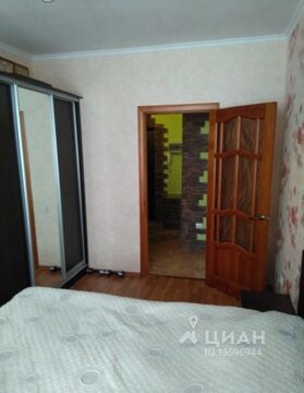 Продажа квартиры, Ставрополь, Ул. Зеленодольская - Фото 1