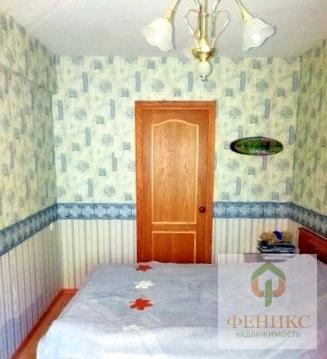 2-к квартира, Калининский р-н, ул.Софьи Ковалевской, д.11к3 на 1 этаже . - Фото 5