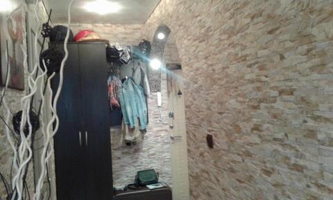 Продаётся двухкомнатная квартира на ул. Летний проезд - Фото 4