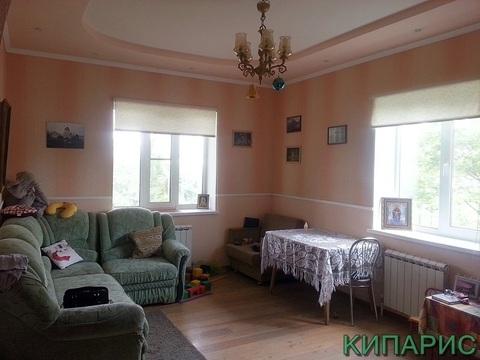 """Продается дом в Обнинске, СНТ """"фэи - 1"""", 180 кв. метров - Фото 3"""