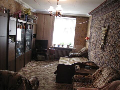 Продам уютную 3-х комнатную квартиру не далеко от метро Войковская - Фото 3