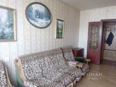 Аренда квартиры, Тула, Ул. Декабристов - Фото 2