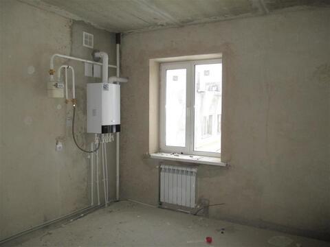 Продается 2-к квартира (улучшенная) по адресу г. Задонск, ул. . - Фото 2
