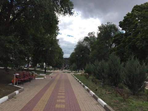 Продажа гаража, Белгород, Народный б-р. - Фото 4