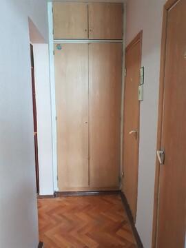 Сдается 2-ком.квартира на Мичуринском пр-те, после ремонта - Фото 5