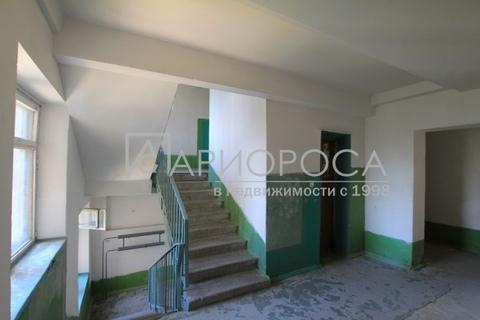 Продается 1ком кв ул М Еременко 116 - Фото 4