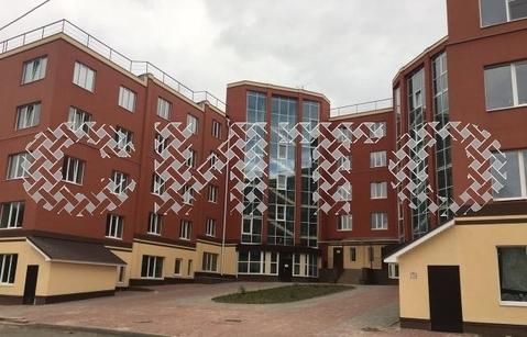 Продажа квартиры, Череповец, Белинского Улица - Фото 5