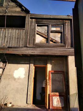 Дом в Красноармейском районе, пос.Курейное. - Фото 3