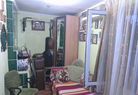 Продается квартира г Краснодар, ул Линейная, д 37 - Фото 3
