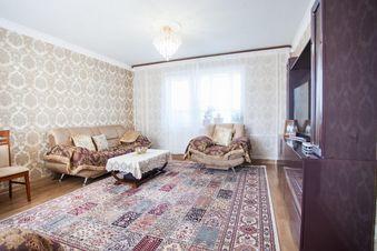 Продажа квартиры, Красноярск, Ул. Ады Лебедевой - Фото 1