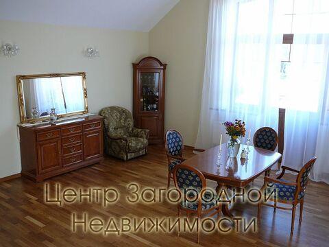 Дом, Калужское ш, 15 км от МКАД, Фоминское кп (Наро-Фоминский р-н), . - Фото 4