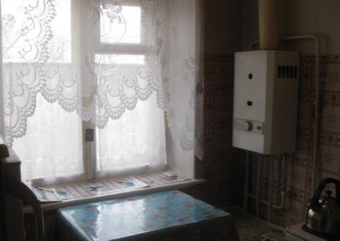 Продам 2 бр на Сортировке - Фото 2