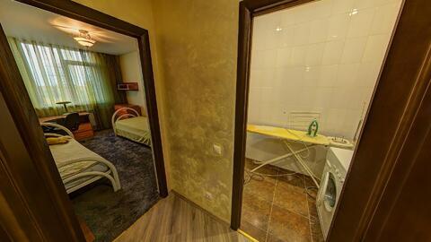 3-х комнатная квартира на сутки недорого - Фото 5