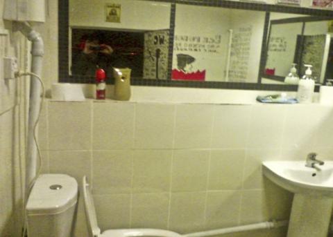Продам благоустроенное подвальное помещение с хорошим ремонтом, с . - Фото 2