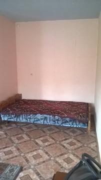 Квартира, ул. Артиллерийская, д.108 - Фото 1