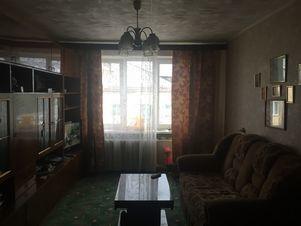 Продажа квартиры, Чупа, Лоухский район, Ул. Пионерская - Фото 1
