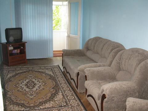 Сдам комнату в новом городе г Ульяновска на Филатовав