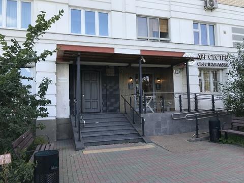 Офис, салон, представительство компании. ул.Лобочевского, д.41. 115 м2 - Фото 4