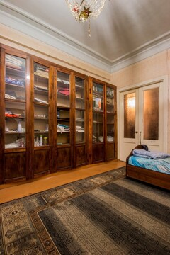 Квартира, ул. Мира, д.13 - Фото 5