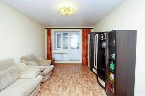 Продам отличную 3-х комнатную квартиру в новом доме - Фото 1