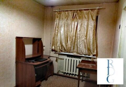 Аренда квартиры, Томилино, Люберецкий район, Ул. Гаршина - Фото 5