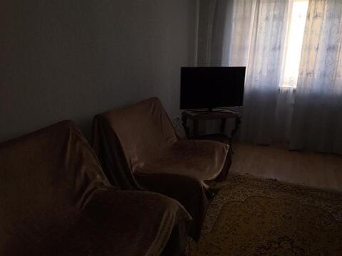 Улица Котовского 14; 2-комнатная квартира стоимостью 30000 в месяц . - Фото 5
