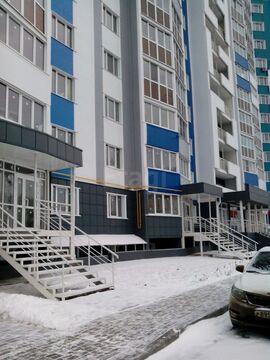 Продам 1-комн. кв. 39 кв.м. Пенза, Светлая - Фото 4