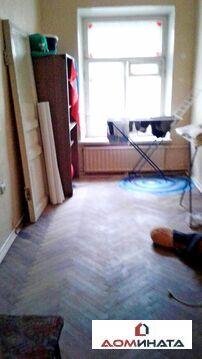 Продажа квартиры, м. Невский Проспект, Грибоедова кан. наб. - Фото 5
