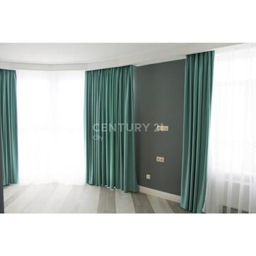 Продается 3-комнатная квартира ул. Луначарского 32а - Фото 4