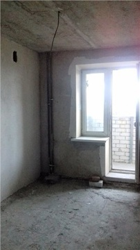 Продажа квартиры, Краснодар, Им Вавилова Н.И. улица, Продажа квартир в Краснодаре, ID объекта - 323608759 - Фото 1
