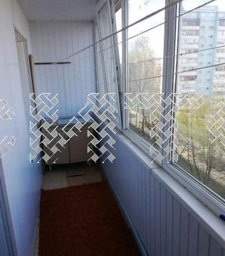 Продажа квартиры, Череповец, К.Беляева Улица - Фото 2