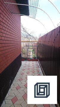 Продажа дома, Елизаветинская, Улица Широкая - Фото 5
