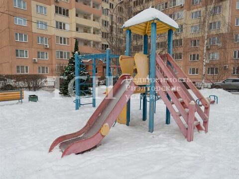 1-комн. квартира, Мытищи, ул Сукромка, 21 - Фото 2