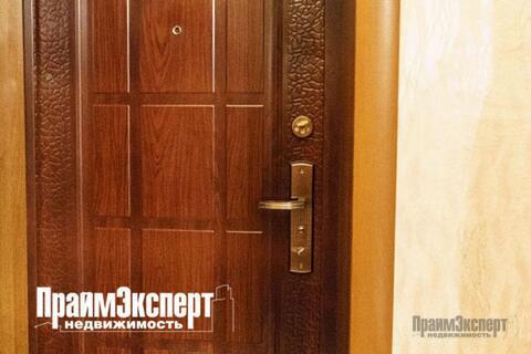 Продам 1-ком квартиру ул. Диктатуры пролетариата, 32а. - Фото 5