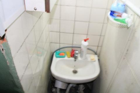 Комната на Егорова 3 - Фото 3