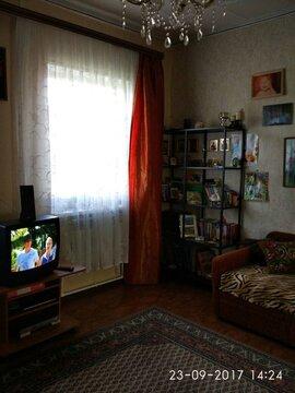 Продажа дома, Горняцкий, Белокалитвинский район, Ул. Телеграфная - Фото 4
