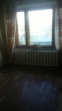 Продам 3 ком. квартиру в п. Дзержинского - Фото 2